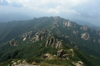 ../img/photo53/wolchulsan-2009-0908-1210.jpg